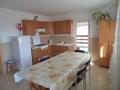 kuchnia-pitro-1